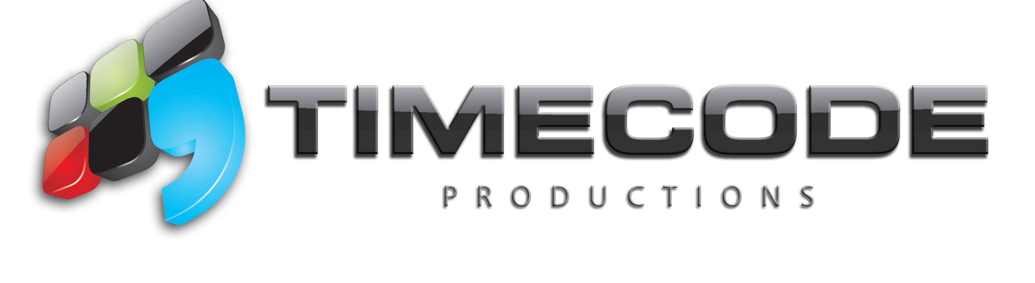 Timecode Productions and Chris Bellio Photography